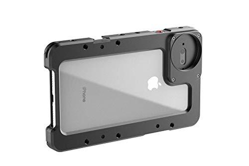 Beastcage (für iPhone 7 Plus und 8 Plus)
