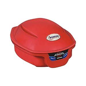 Microtek Automatic Voltage Stablizer EMR 4090 for Refrigerator upto 600Ltr.