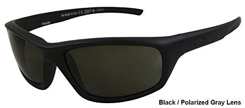 Smith Optics tactique Lunettes de soleil Black/Director