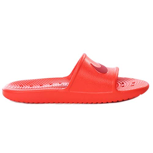 Habanero Red Crush Fitness Red WMNS Chaussures Multicolore de Kawa Shower 602 NIKE Femme AP8RX