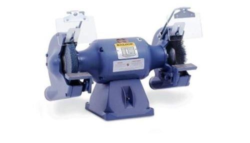 Pleasant 8 Grinder 3 4Hp 1Ea Baldor Electric 8107W Amazon Com Pdpeps Interior Chair Design Pdpepsorg