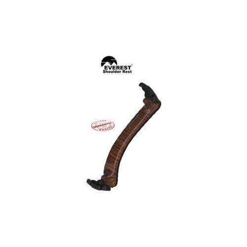 everest-flamed-maplewood-pattern-violin-shoulder-rest-4-4-to-3-4-ew-4