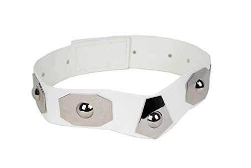 Princess Leia Belt Costume Star Wars Props Accessories (S)
