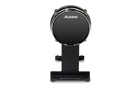 Alesis RealHead Kick (Kick Drum Trigger Pad)