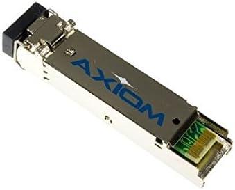 mini-GBIC 1 x 100Base-ZX Module Axiom 100Base-ZX SFP