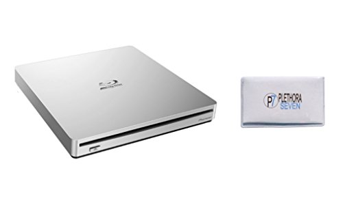 pioneer-bdr-xs06-slim-portable-blu-ray-writer-usb-30-bd-dvd-cd-6x-external-slot-burner-silver-for-ma