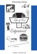 Life of Fred 4-Book Elementary Set # 2 : Edgewood, Farming, Goldfish, Honey ()