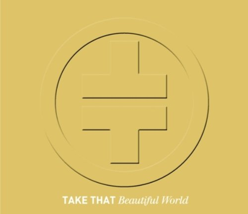 Beautiful World by Universal/Polydor