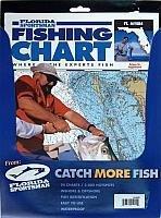 florida-sportsman-fishing-chart-fort-myers-area-c15ftm