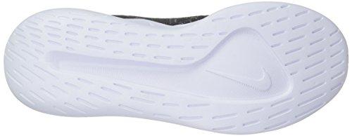 white Nero Running Viale Nike black Donna 003 Scarpe xqYg7ga