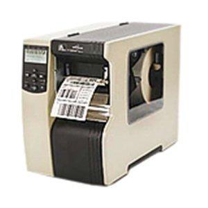 600 Dpi Usb (Zebra Technologies Corporation - Zebra 110Xi4 Rfid Label Printer - Monochrome - 14 In/S Mono - 600 Dpi - Serial, Parallel, Usb - Fast Ethernet