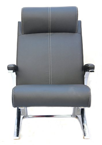 X Rocker 2 0 Wired Audio Executive Sound Lounger Computer