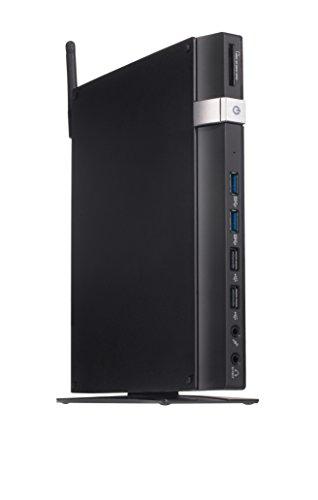 ASUS E410-B0725 Mini PC with Celeron