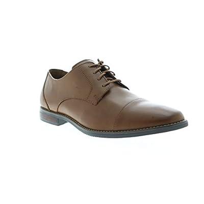 Florsheim Men's, Matera II Cap Toe Oxford | Shoes