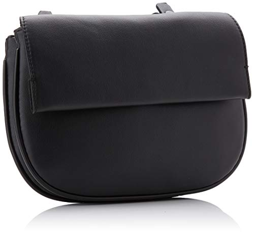 Accessoires By black T X 2x16x22 Mujer Shoppers Edc 019ca1o002 H Cm b Y Bolsos Esprit Negro Hombro De qEdTfwF