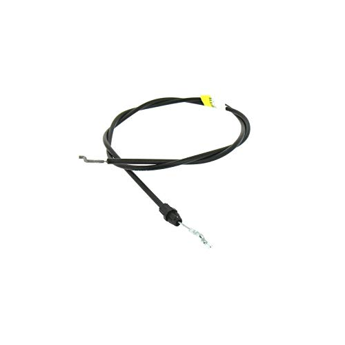 Outils Wolf 22094 - Cable de Freno para Motor: Amazon.es: Jardín