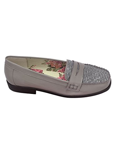 amerimark shoes - 4