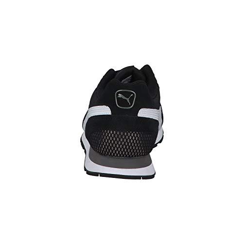 Unisex Puma Vista Da Fitness Scarpe pS1gO