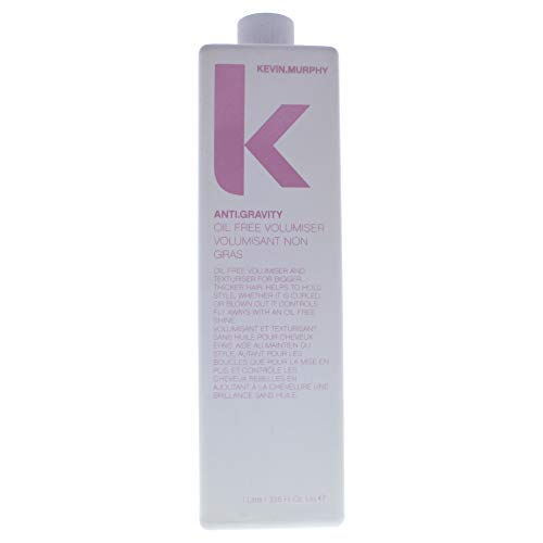 Kevin.Murphy Anti Gravity Oil Free Volumiser, 33.6 Ounce
