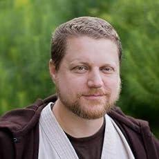 Aaron DeMott