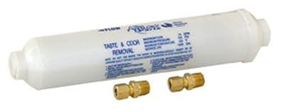 EZ-FLO 60461N In-Line Water Filter
