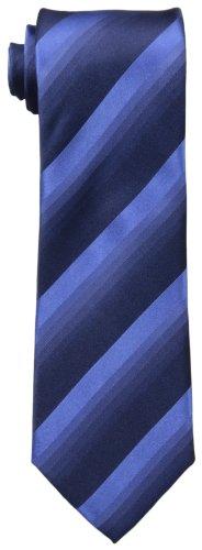 Kenneth Cole REACTION Men's Adam Stripe Core Tie