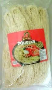 Misua Chinese Vermicelli 8oz