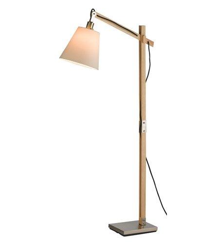 Adesso 4089-12 Walden Floor Lamp