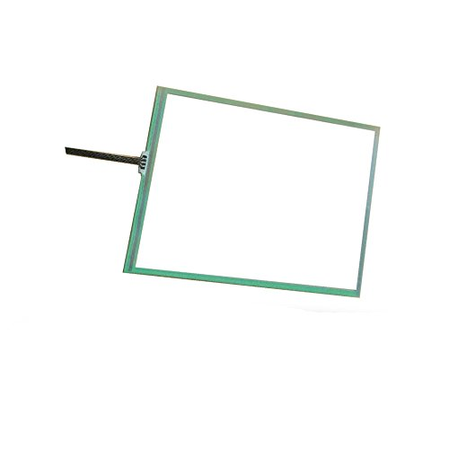 Aotusi Photocopy Machine Touch Screen Panel For Canon IR 5570 6570 5065 5055 Copier Parts IR5570 by Aotusi