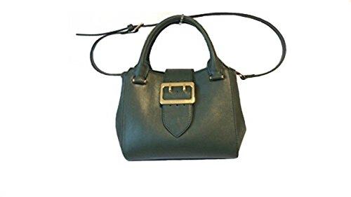 Le Vintage main sac à Banner Femme Bandoulière n8q8wrxOUt