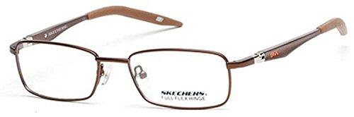 Eyeglasses Skechers SE 1093 (SE 1093) SE1093 (SE1093) - Sunglasses S4 Optics