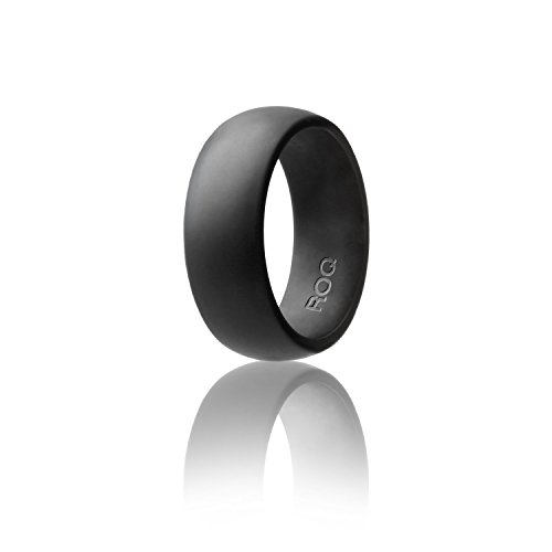 Best Silicone Wedding Ring.We Analyzed 18 643 Reviews To Find The Best Silicone Wedding