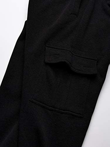 Cargo pants for men online _image3