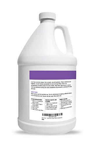 Buy bio enzymes cleaner pet urine