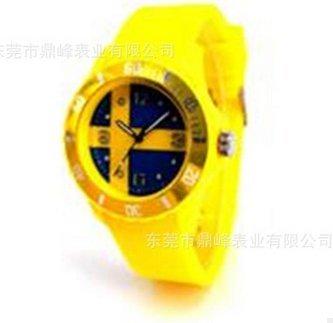 Mirando los relojes del mundo de Rusia, color Style-4 C1: Amazon.es: Oficina y papelería