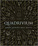 img - for Quadrivium Publisher: Walker & Company book / textbook / text book