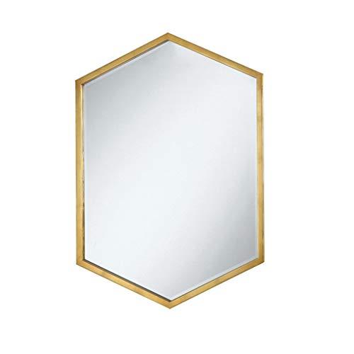 gold mirror wall decor.htm amazon com xing hua shop mirror bathroom mirror wall mount mirror  amazon com xing hua shop mirror
