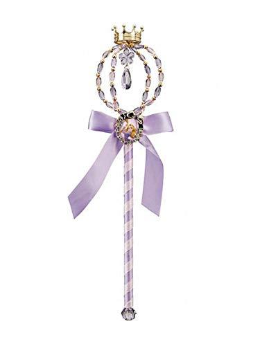 Rapunzel Classic Disney Princess Tangled Wand -