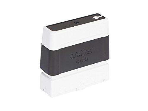 Brother PR-1060B PR1060B