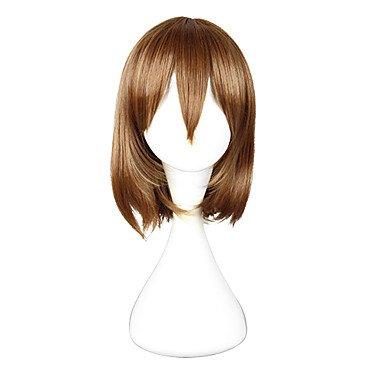 kaifina-harajuku-style-cosplay-synthetic-wig-pupa-mixed-brown-straight-medium-wig