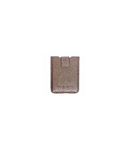Papyre FE601C - Funda blanda para ebook Papyre 601, color marrón ...