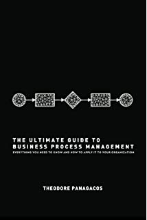 The Power Of Business Process Improvement Susan Page Pdf