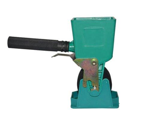 Handheld Adhesive Roller for Carpenter Woodworking Packaging Adjustable Glue Applicator,Industrial Glue Applicator Roller (3 inch)