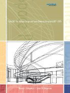 AutoCAD for Interior Design & Space Planning - Using AutoCAD 2005 (05) by Kirkpatrick, Beverly L - Kirkpatrick, James M [Paperback (2004)]