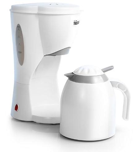 Tristar KZ 1219 Kaffeemaschine Mit Thermoskanne