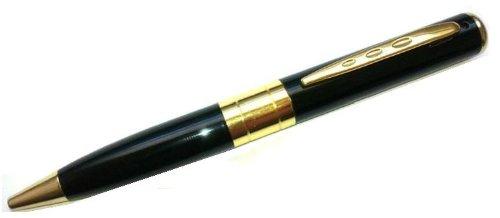 Bolígrafos espía es