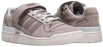 127a79b4795 Shopping adidas -  100 to  200 - Fashion Sneakers - Shoes - Men ...