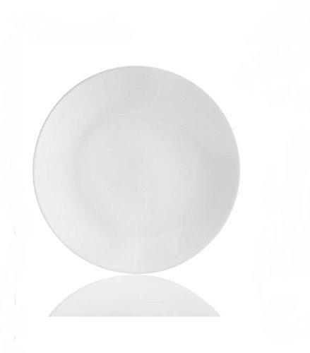 (Hotel Collection Dinnerware, Bone China Coupe Salad Plate)