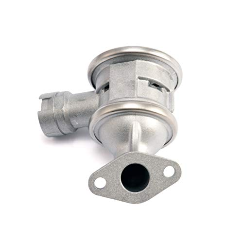 Best Exhaust Air Pump Check Valves