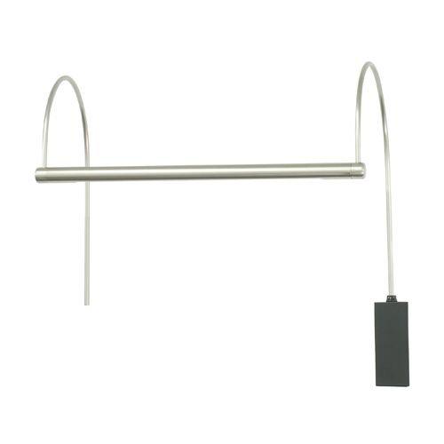 House of Troy USLEDZ28-9 Ultra Slim-Line LED Picture Light, 28'', White